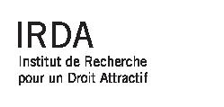 Laboratoire IRDA